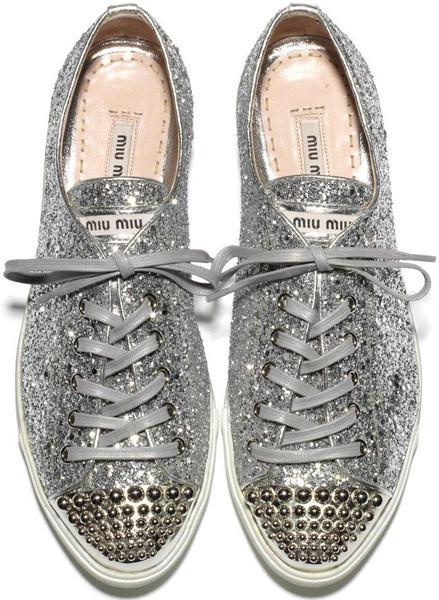 miu-miu-sneakers-02
