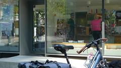 A do ktrego morza chcesz dojecha? (Pan Wankz) Tags: superior slovenia maribor bobble slowenia slovene rowery wnkz spotrourer