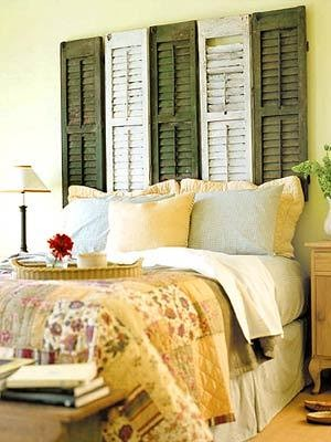 httpshessmart.commixed-bag-misctrash-to-treasure-decorating-ideas-for-shutters