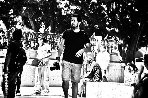 Llegando a Oaxaca (15)