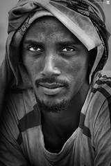 Details (sultan alghamdi) Tags: portrait people man nikon details sigma 70200 d300s