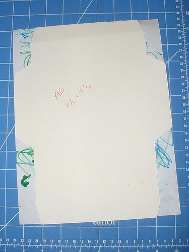 envelope tutorial 08-06-11 2