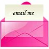 mail_pink copy