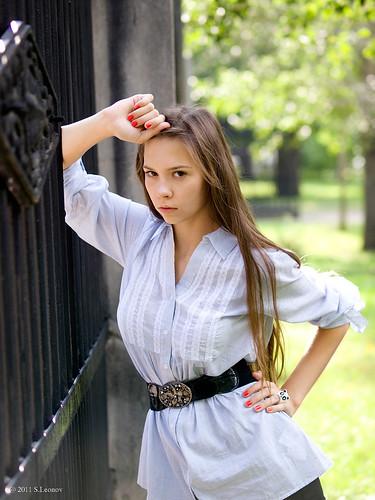 P8032984 by S.Leonov