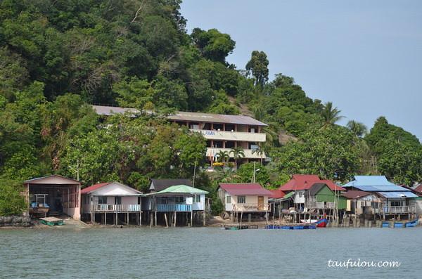 Pulau Aman (13)