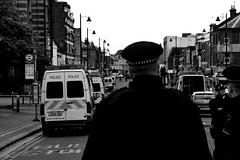 Police by V-Films