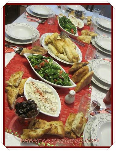 iftar2011 032