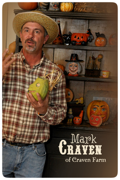 Mark-Craven-speaks