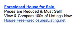 foreclosed-house-ad-2