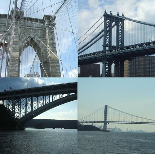 NY_bridges