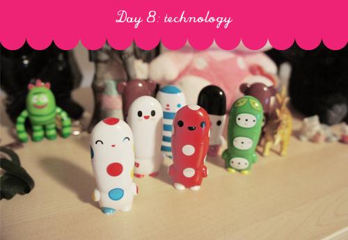 photo_challenge_day8