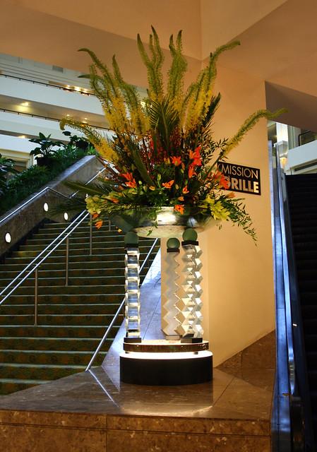 IMG_5296 lobby arrangement