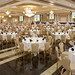Valley Mansion - Grand Ballroom B
