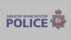 Chief Constable Thanks Social Networking Sites (Greater Manchester Police) Tags: gmp socialnetworking arrests socialmedia looting britishpolice policeforce twitter 9811 ukpolice chiefconstable greatermanchesterpolice policeoperation policevideo peterfahy chiefconstablepeterfahy policesocialnetworking manchesterpublicorder disordersummer2011 manchesterdisorder ukpublicorder policeusoeofsocialmedia