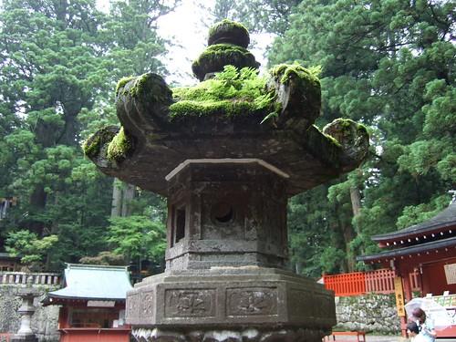 0496 - 11.07.2007 - Nikko