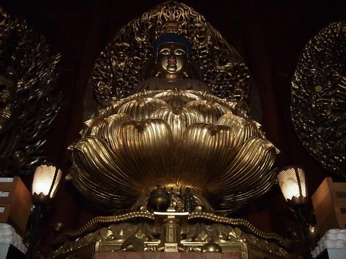 0481 - 11.07.2007 - Nikko