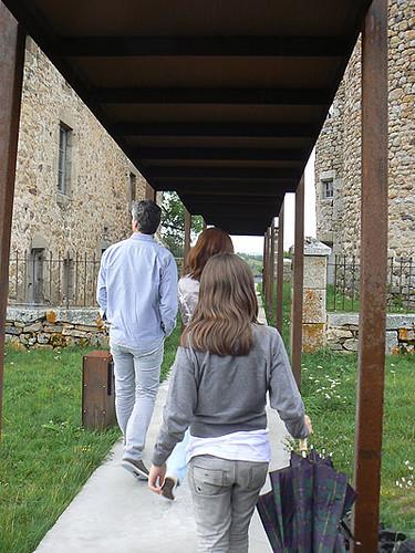 entrée du château.jpg