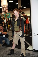 IMG_3615 - Katniss Everdeen