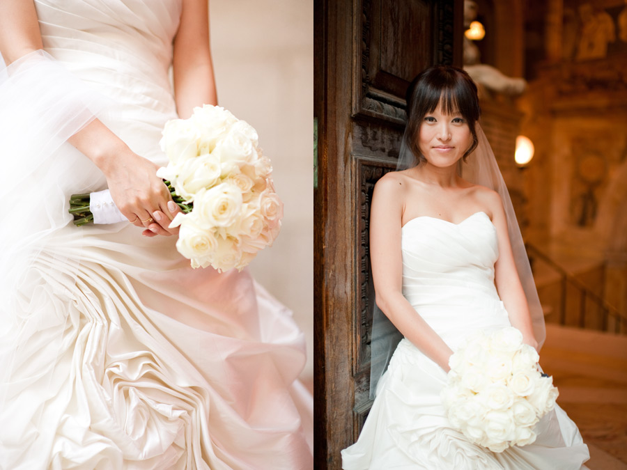 haruka_bouquet