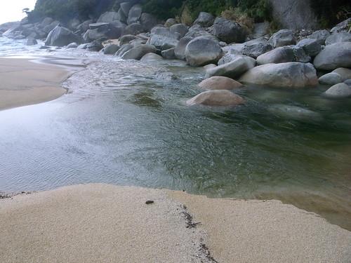 2011-08 kagoshima #13