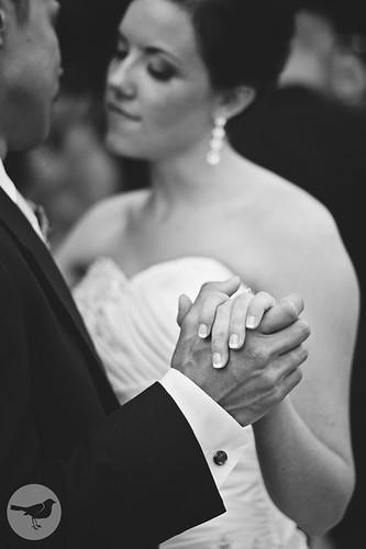 Lou & Shaina Wedding 3175