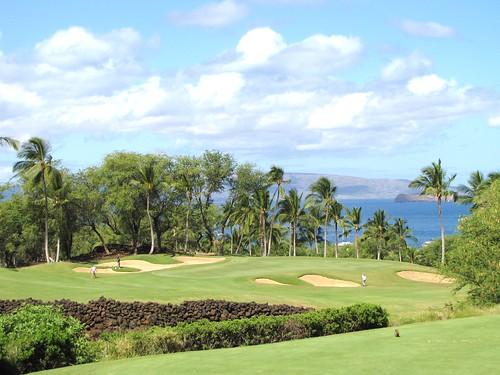 Maui Chiaki 186