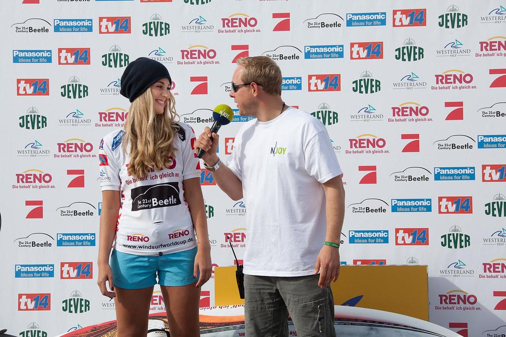 004_Lena_Miss_Reno_Windsurf_Worldcup_Sylt_2011_Michael_Stange