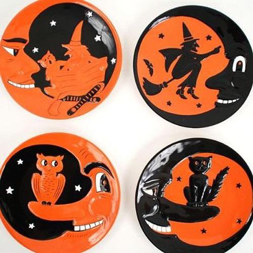 halloween-plates3