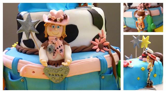 Cowgirl cake1