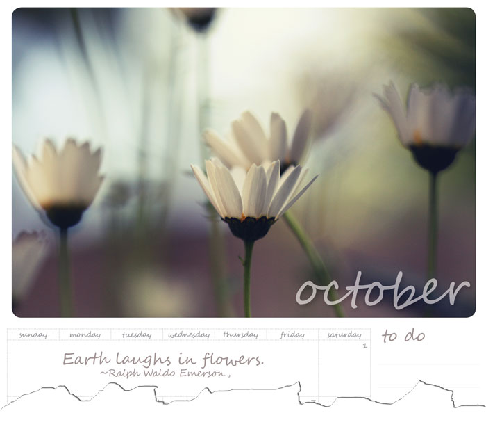 {download} hello october