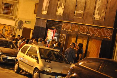 Naäis by Pirlouiiiit 29092011