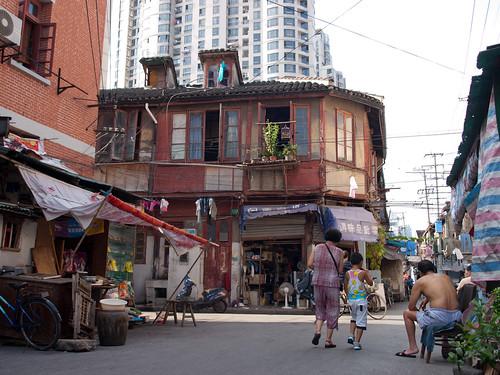 Old City (10)