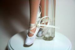 prima ballerina 07