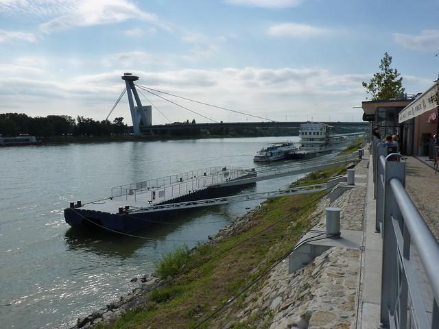 Bratislava 08'11 (054)