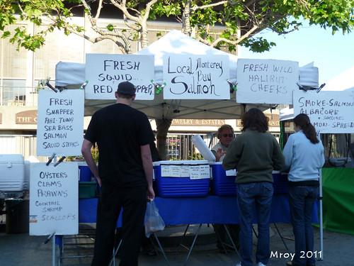 may 24-25 2011 242