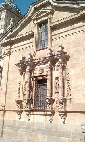 2011-10-02 - Salamanca e Ciudad Rodrigo 6205589038_f7380ccedd