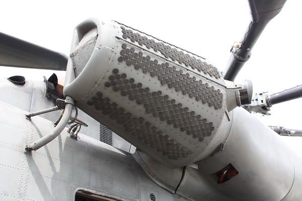 QCAS11_MH-53E_15