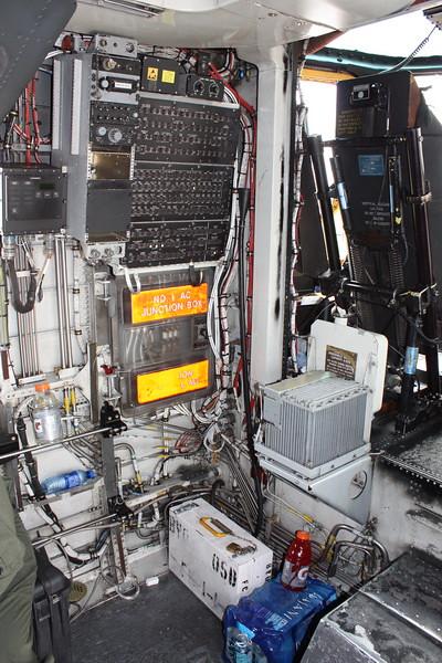 QCAS11_MH-53E_61