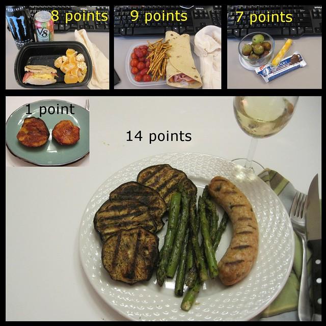 2011-06-28 food