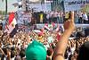 IMG_6463.jpg (Mosa'aberising) Tags: army israel downtown tunisia protest egypt east demonstration solidarity arab revolution middle libya tripoli gaza dictatorship marches mubarak tahrir july8 scaf jan25