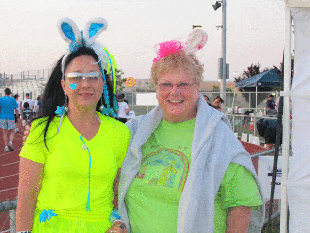 IMG_0543-American-Cancer-Society-Relay-for-Life-West-Sacramento