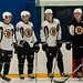 Bruins Dev Camp-6832.jpg
