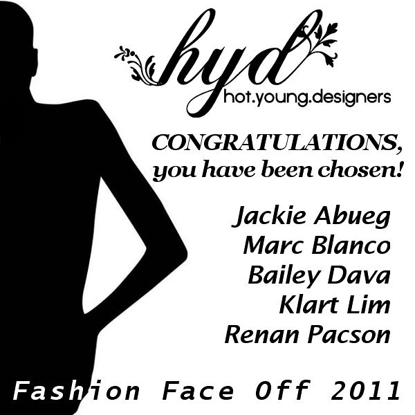 FashionFaceOff_Candidate_Announcement_Names
