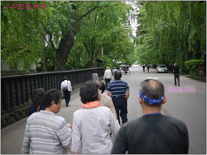 仙北市角館傳統街-25.jpg