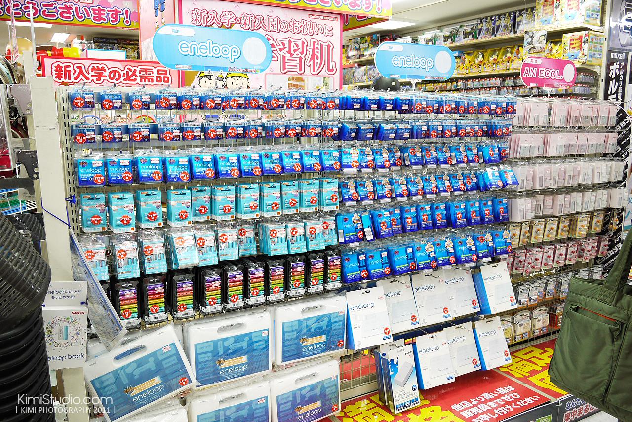 2011年 311 日本行-187