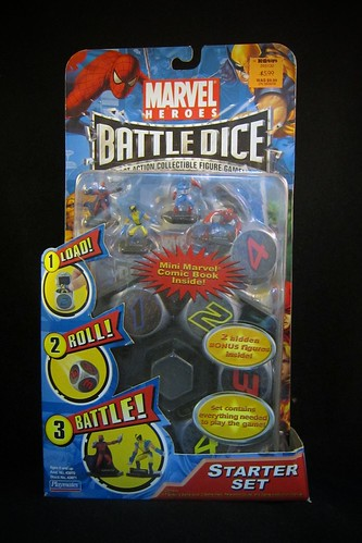 Marvel Heroes Battle_Dice_001