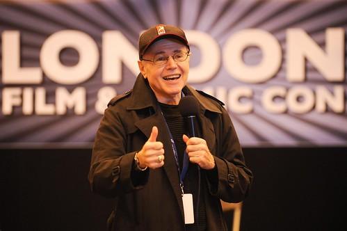 London_Con2011_010