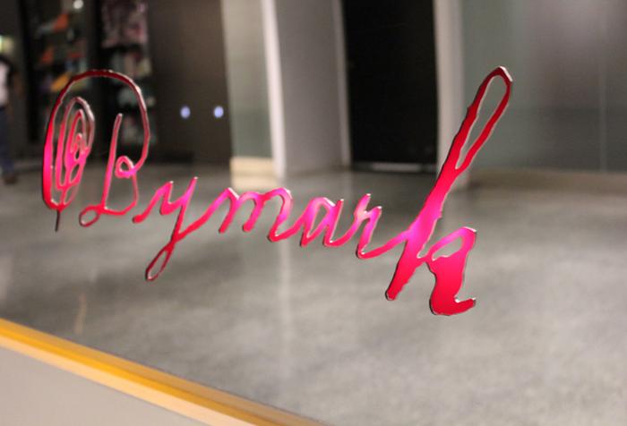 Bymark (1)