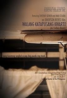 cinemalaya_walangkatapusankwarto_214x315