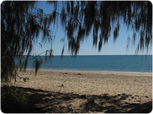 110710_beach
